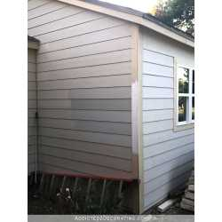 Small Crop Of Sherwin Williams Collonade Gray