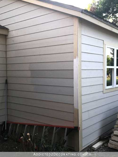 Medium Of Sherwin Williams Collonade Gray