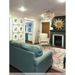 Congenial My House Addicted To Decorating Image New Collection Addicted To Decorating Weight Loss Addicted To Decorating Platform Bed