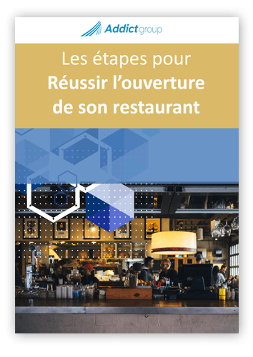 Ouvrir son restaurant