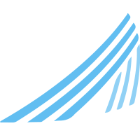 Logo solution caisse enregistreuse tactile ADDICTION