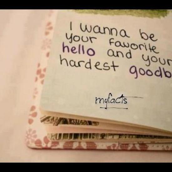 goodbye love quotes