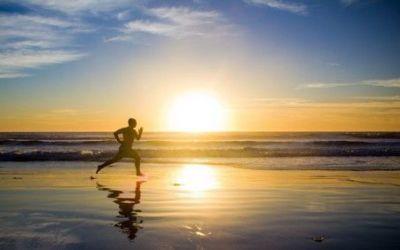 10 Consejos para lucir tu cuerpo este verano