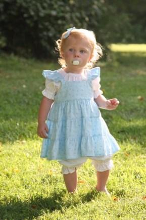 baby_handmade_light_blue_flowered_tiered_ruffle_jumper_size_12_18_mon_2e64711a