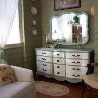 Creating French Provincial Romance