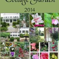 The Best of 2014 - Cottage Garden