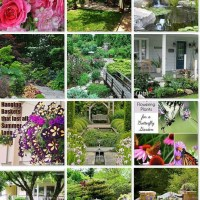 What Makes a Beautiful Garden