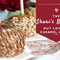 Shari's Berries Autumn Celebrations
