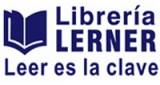 LogoLerner