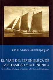 LibroByington2
