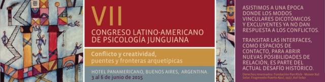 CongresoBsAs2015