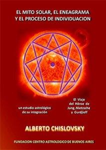 LibroChislovsky2