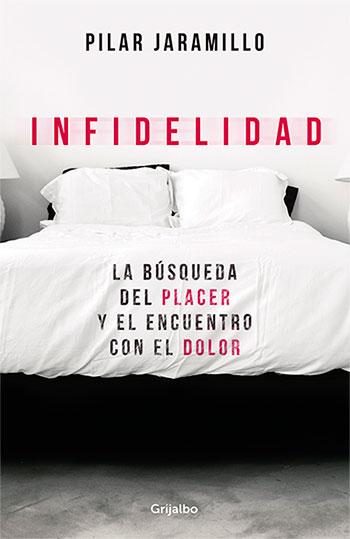 InfidelidadLibro1