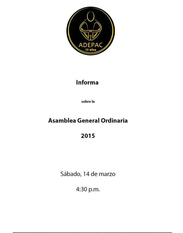 AsambleaGral2015
