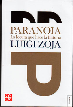 LibroZoja