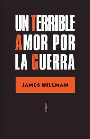 LibroHillmanGuerra