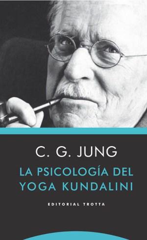 LibroJungYogaKundal