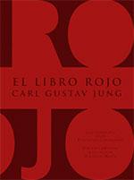 LibroRojoJung