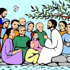 UFFICIO CATECHISTICO DIOCESANO: le attività per il nuovo anno pastorale