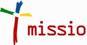 missioni_logo