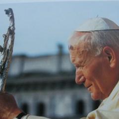 Seminario Minore Diocesano: 10 anni dalla riapertura. Le celebrazioni