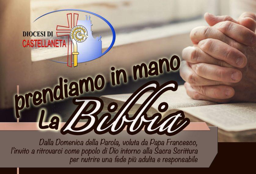 manifesto-giornate-bibliche1-1