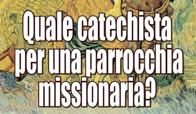 settimana-catechistica-titolo