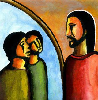 logo-sinodo-giovani-colori-1008x1024