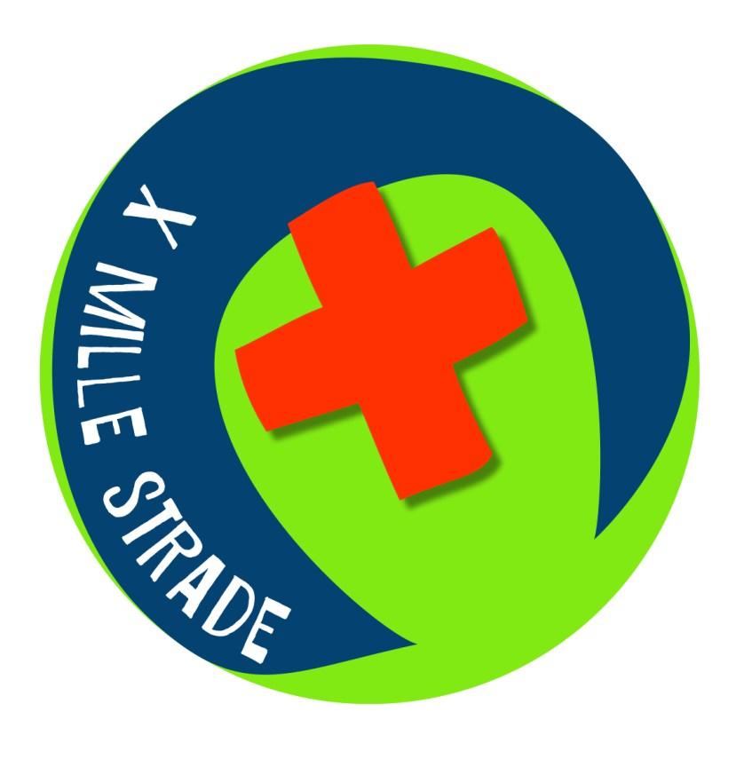 logo-x-mille-strade