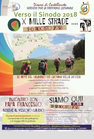 manifesto-gmg-diocesi-italia