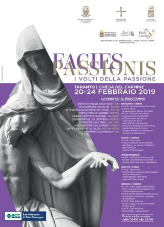 facies-passionis-2019-programma