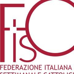 Don Oronzo Marraffa è il nuovo delegato regionale FISC