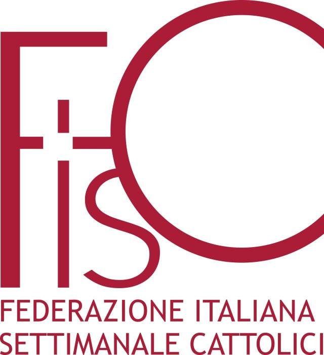 logo-fisc-federazione-italiana-settimanali-cattolici-2017