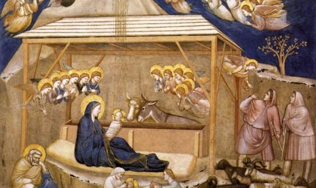 giotto-bondone-nativity-north-transept-lower-church-san-francesco-assisi-1030x615