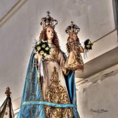 Palagianello: rinvio della Festa Patronale