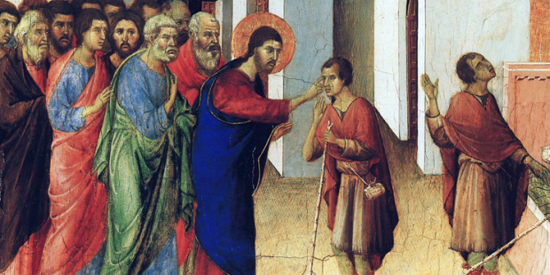 duccio-jesus-opens-the-eyes-of-a-man-born-blind-detail-featured-w740x493