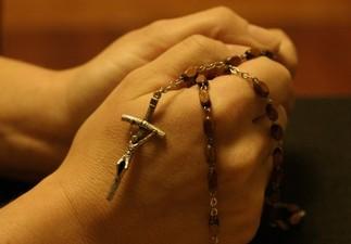 santo-rosario-mariano-pompei