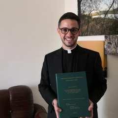 Dottorato di don Giacomo Antonicelli