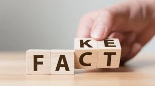 fake-news-e-fact-cheking