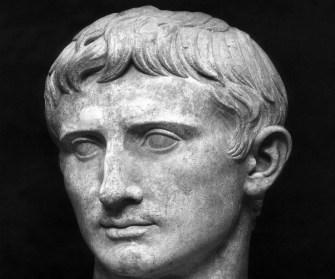 Julius Caesar 300dpi