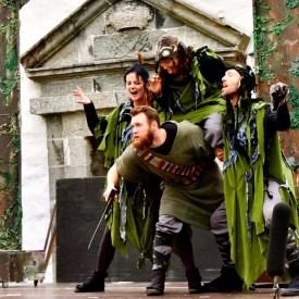Macbeth Latin 1