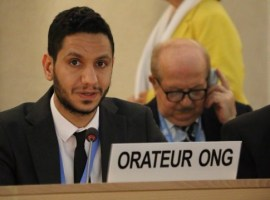 عائلات المدافعين عن حقوق الإنسان الهدف الجديد لقمع السلطات في البحرين