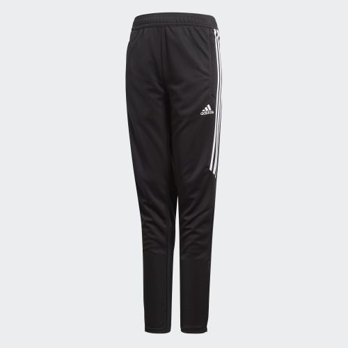 Medium Crop Of Boys Athletic Pants