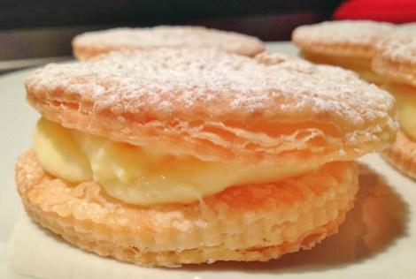 mamey gluten free pastry-gluten free travel