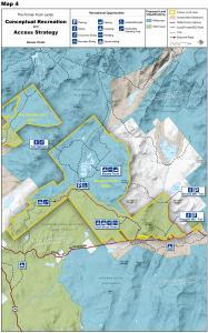 Boreas-classification-map - hi res