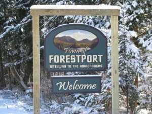 Forestport