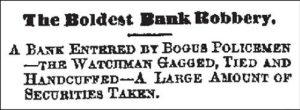 1C 18710207 Kensington Boldest