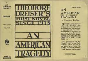 An_American_Tragedy_Theodore_Dreiser_dust_jacket