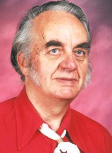 MarvinBissell