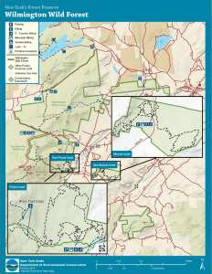 Wilmington Wild Forest Map-page-001